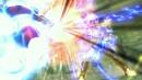 Saint Seiya : La Bataille du Sanctuaire - 26