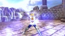 Saint Seiya : La Bataille du Sanctuaire - 6