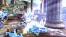 Saint Seiya : La Bataille du Sanctuaire - 41