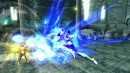 Saint Seiya : La Bataille du Sanctuaire - 18