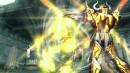Saint Seiya : La Bataille du Sanctuaire - 16