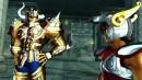 Saint Seiya : La Bataille du Sanctuaire - 28