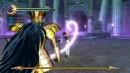 Saint Seiya : La Bataille du Sanctuaire - 229