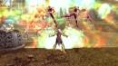 Saint Seiya : La Bataille du Sanctuaire - 67