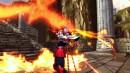 Saint Seiya : La Bataille du Sanctuaire - 5