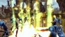 Saint Seiya : La Bataille du Sanctuaire - 68