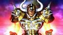 Saint Seiya : La Bataille du Sanctuaire - 50