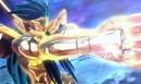 Saint Seiya : La Bataille du Sanctuaire - 83