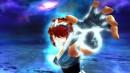 Saint Seiya : La Bataille du Sanctuaire - 101