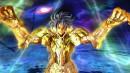 Saint Seiya : La Bataille du Sanctuaire - 194