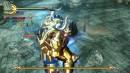 Saint Seiya : La Bataille du Sanctuaire - 209