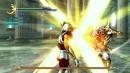 Saint Seiya : La Bataille du Sanctuaire - 51