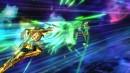 Saint Seiya : La Bataille du Sanctuaire - 163
