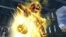Saint Seiya : La Bataille du Sanctuaire - 62