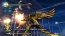 Saint Seiya : La Bataille du Sanctuaire - 175