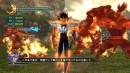 Saint Seiya : La Bataille du Sanctuaire - 143