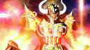 Saint Seiya : La Bataille du Sanctuaire - 13
