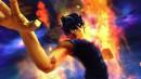 Saint Seiya : La Bataille du Sanctuaire - 205