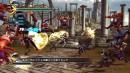 Saint Seiya : La Bataille du Sanctuaire - 35