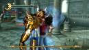 Saint Seiya : La Bataille du Sanctuaire - 210