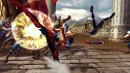 Saint Seiya : La Bataille du Sanctuaire - 46