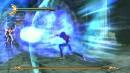 Saint Seiya : La Bataille du Sanctuaire - 215