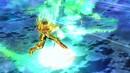 Saint Seiya : La Bataille du Sanctuaire - 165