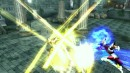 Saint Seiya : La Bataille du Sanctuaire - 15
