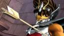 Saint Seiya : La Bataille du Sanctuaire - 144