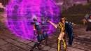 Saint Seiya : La Bataille du Sanctuaire - 56