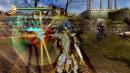 Saint Seiya : La Bataille du Sanctuaire - 185