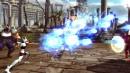 Saint Seiya : La Bataille du Sanctuaire - 32