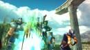 Saint Seiya : La Bataille du Sanctuaire - 39
