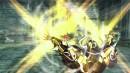 Saint Seiya : La Bataille du Sanctuaire - 17