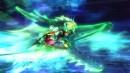Saint Seiya : La Bataille du Sanctuaire - 37