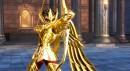 Saint Seiya : La Bataille du Sanctuaire - 3