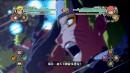 157 images de Naruto Shippuden : Ultimate Ninja Storm Generations