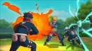 Naruto Shippuden : Ultimate Ninja Storm Generations - 21