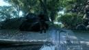 5 images de Crysis