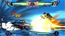 54 images de Ultimate Marvel vs Capcom 3