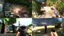 43 images de GoldenEye 007 : Reloaded