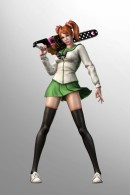 Lollipop Chainsaw - 17