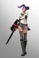 Lollipop Chainsaw - 19