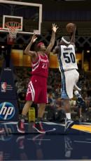 100 images de NBA 2K12
