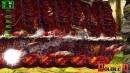 12 images de Serious Sam : Double D