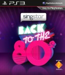 SingStar Back to the 80s - 1