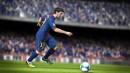 FIFA 13 - 39