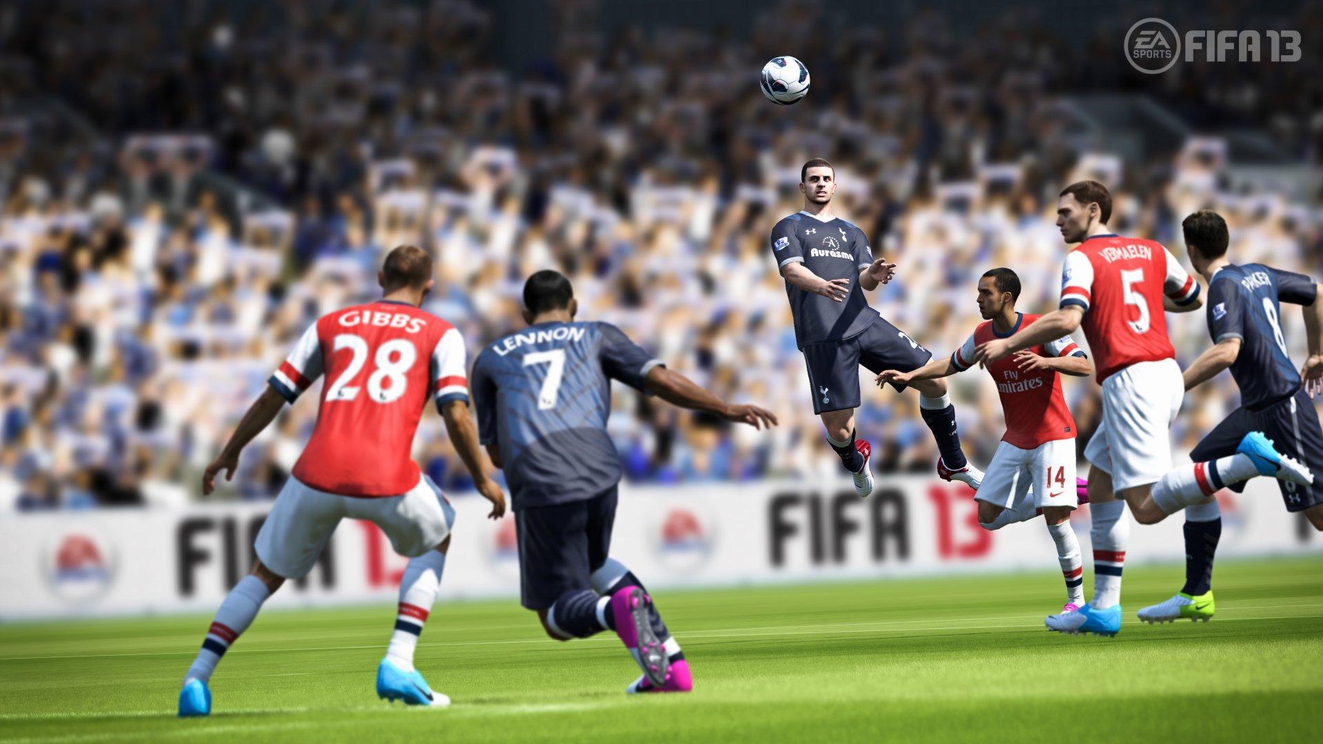 Image59 de FIFA 13
