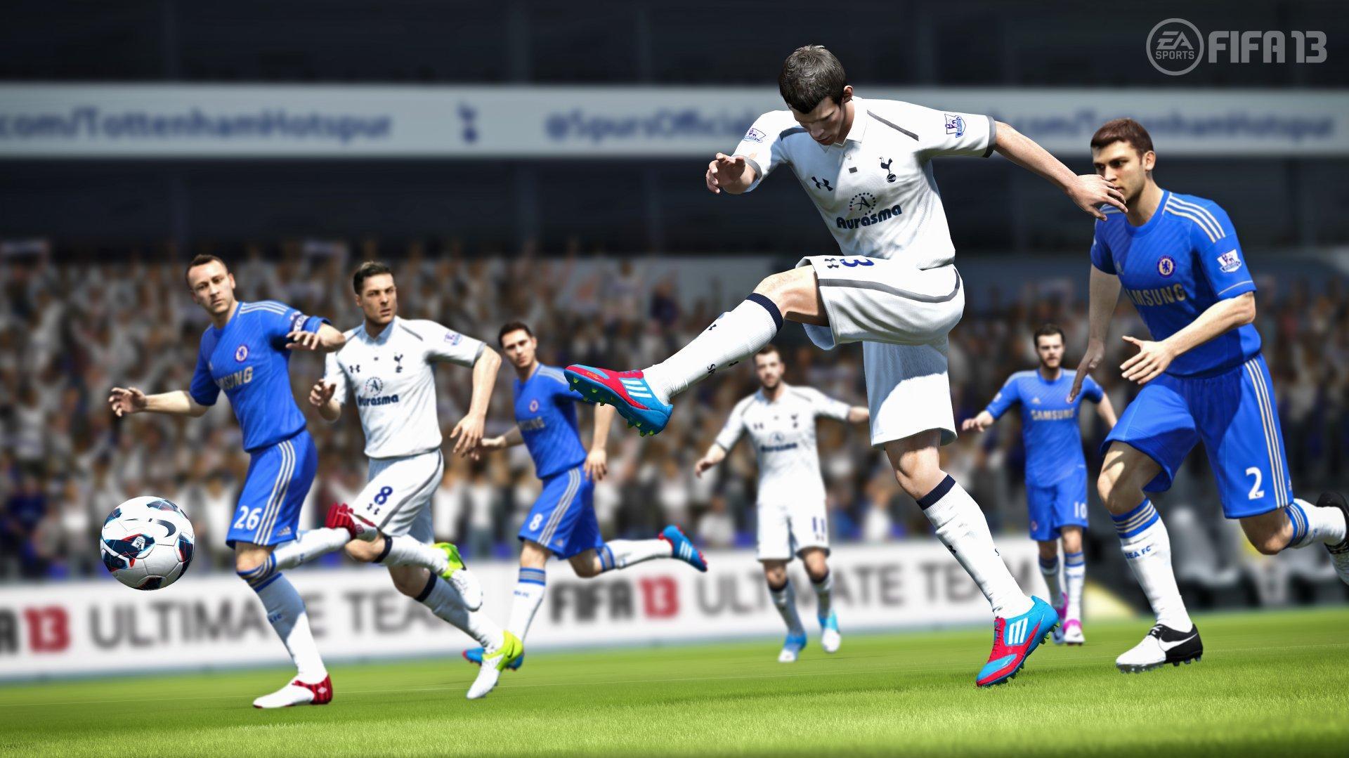 Image54 de FIFA 13