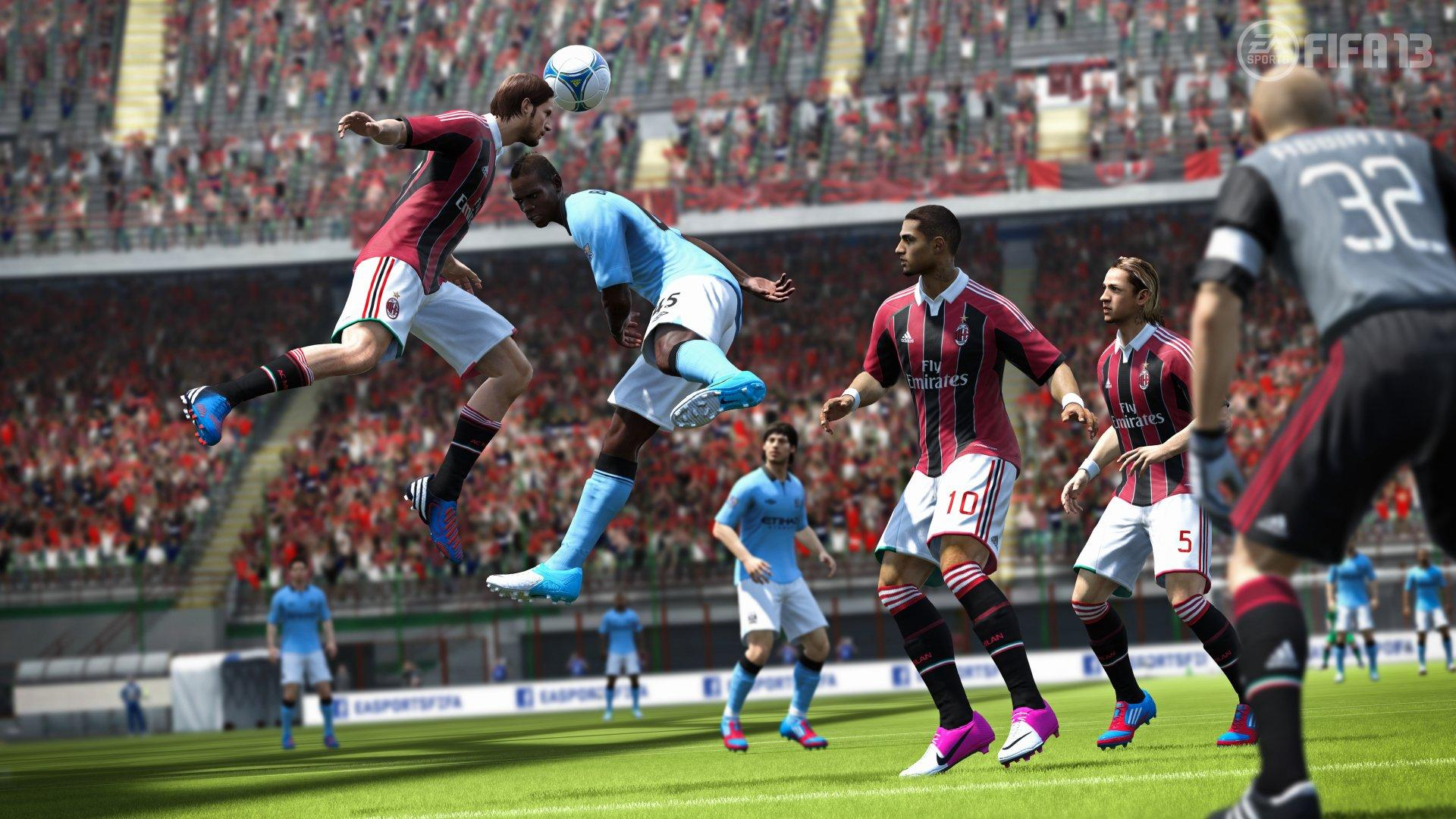Image41 de FIFA 13